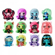 Мини фигурка MONSTER HIGH в ассортименте